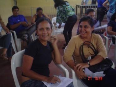 Cursinho 2009