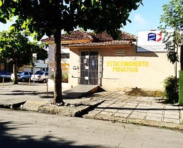 SISMUC REGIONAL COM MAIS CONFORTO E COMODIDADE PARA O SERVIDOR MUNICIPAL